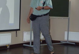 4th V.N. Gribov Memorial Workshop: Theoretical Physics of XXI Century